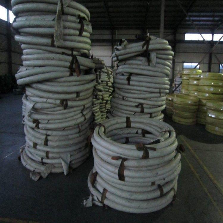 压缩空气用胶管 压缩空气用胶管厂家直销 压缩空气用胶管定做橡胶管供应商