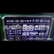 电力仪表模块  GPS远程控制板开发 打捆机计数器控制板 纺织机械控制板 锅炉加热设备控制板批发