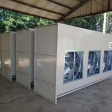 滨州市3米水式打磨柜定制厂家价格批发