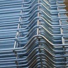 热镀锌护栏网、围栏网、钢丝网围栏批发