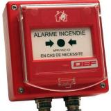 温度感应器厂家直销  温度感应器供应商 上海温度感应器哪家好
