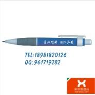 成都广告笔,成都签字笔,圆珠笔图片