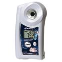 消毒剂检测仪(乙醇专用)图片