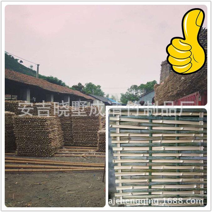 浙江防护栏定做-价格-厂家-销售