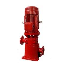 XBD消防泵 广东东莞XBD消防泵批发 消防泵价格 消防泵多少钱