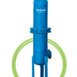 KPA康譜艾高效除油器