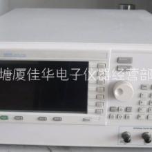 Agilent安捷伦E8247C信号发生器E8247D厂家回收图片