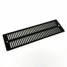 光学设备铝合金支架 CNC精密加工铝合金支架零件 10年精密制造保证质量出货快批发