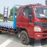 惠州至上海货物长途运输 整车零担   惠州危险品物流  惠州到上海危险品运输