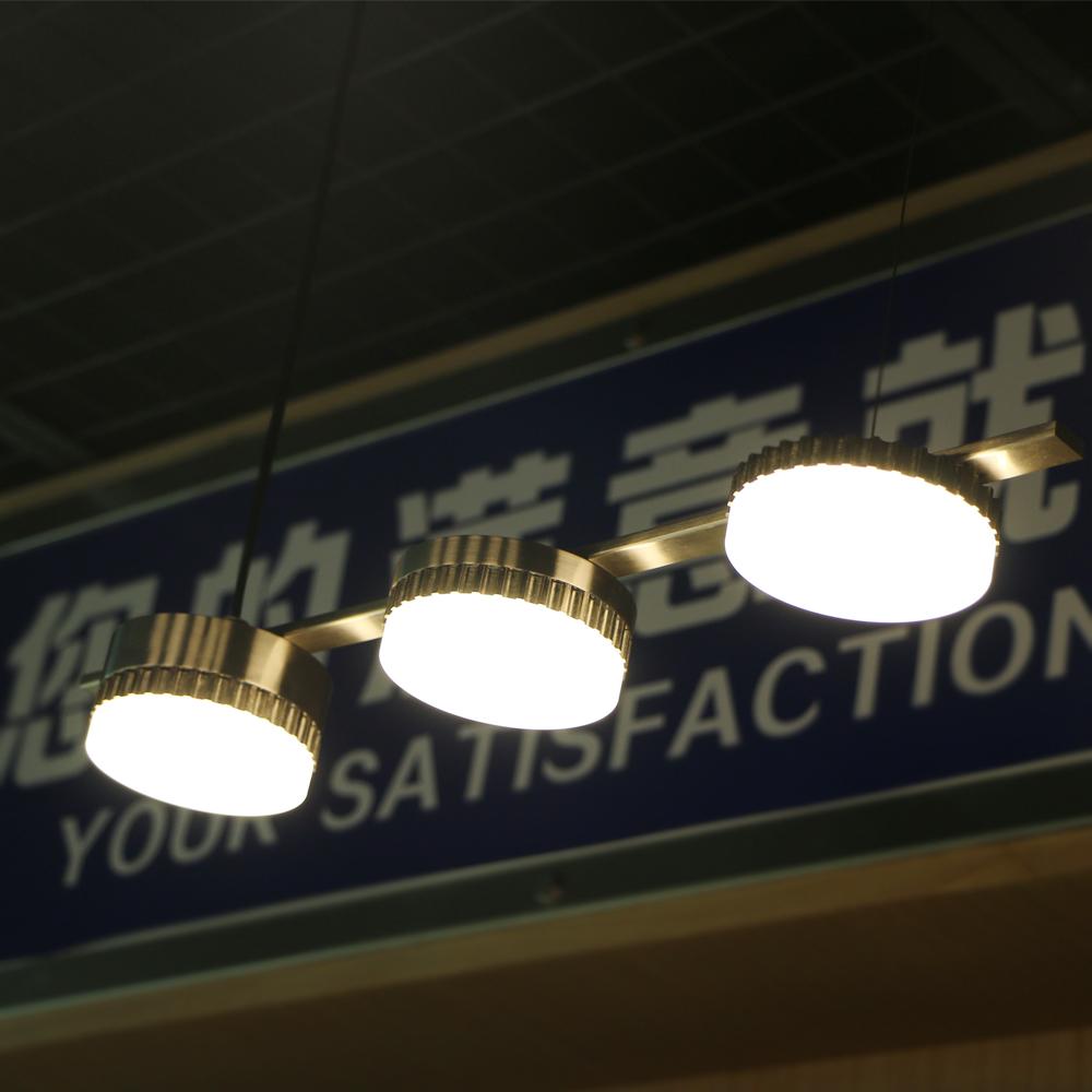 佛山吊灯002 工厂直销、定制、批发供应商【佛山益家朗照明有限公司】欧洲出口