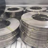 304不锈钢带%佛山304不锈钢带生产厂家%按需定制 价格 供货商