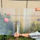 浙江艾珀耐特采光板,阳光板厂家,采光板840型