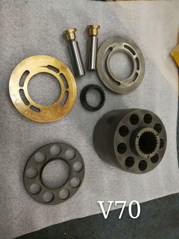 V70液压油泵配件厂家直销