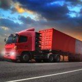 成都物流公司 成都到北京物流公司  成都到北京货物运输