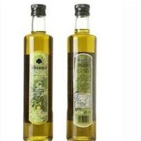 橄榄油瓶厂家  橄榄油瓶哪家好  橄榄油瓶厂家直销 徐州橄榄油瓶
