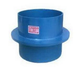 刚性防水套管销售