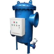 广东全程综合电子水处理器  全程综合电子水处理设备 广东全程水处理设备 广东全程综合电子水处理器图片