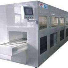 超声波清洗设备超声波清洗机生产厂家直销图片