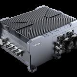 天准GEAC90系列AI边缘计算设备 天准GEAC系列AI边缘计算设备