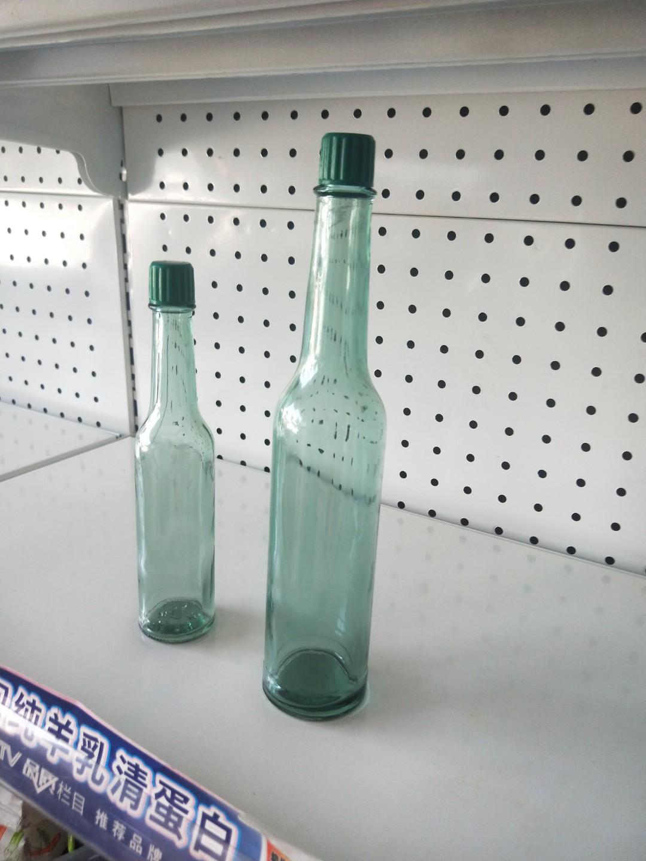广州花露水瓶销售