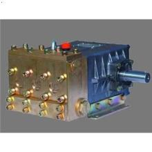 UDOR电机泵-UDOR电机泵