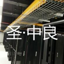 广东圣中良光纤槽道价格-报价-批发 江苏光纤槽道生产厂家直销价格图片