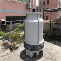 品牌推荐10T冷却塔 LXT-10L冷却塔经久耐用