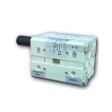 Svino Barbera化学泵厂家-价格-供应商 Sino Barbera化学图片