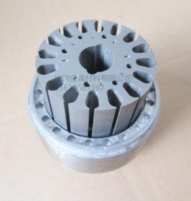 硅钢片定子加工 矽钢板转子切割图片/硅钢片定子加工 矽钢板转子切割样板图 (4)