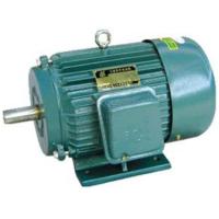 各种电机厂家直销 各种电机供应商  东莞各种电机