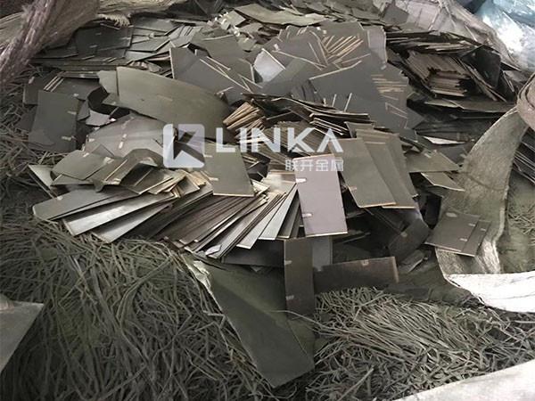 回收钴酸锂极片 大量钴粉回收 钴酸锂电池回收