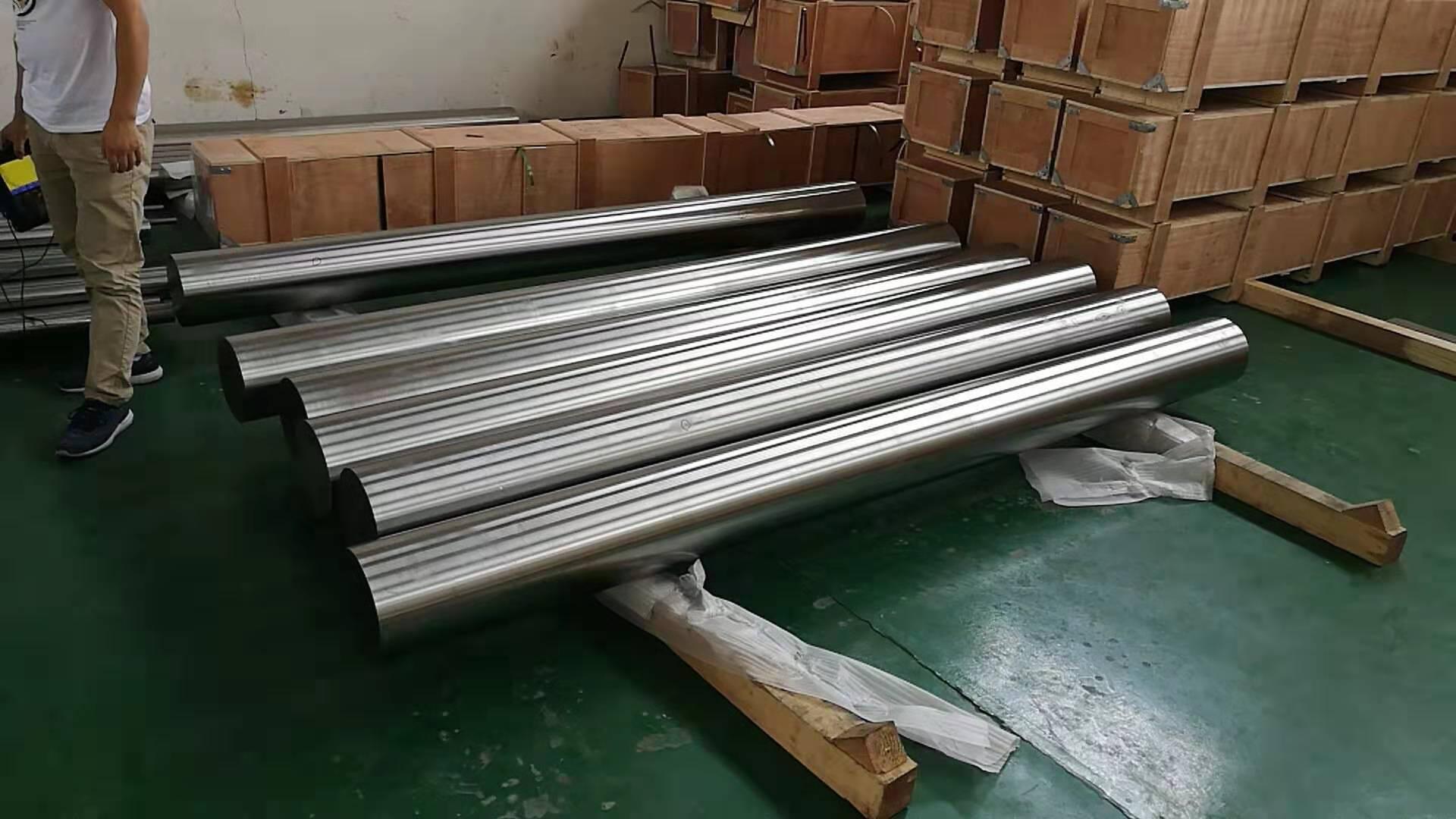 钛合金钛板供应商@定制@价格@电话  宝鸡航远新金属材料有限公司