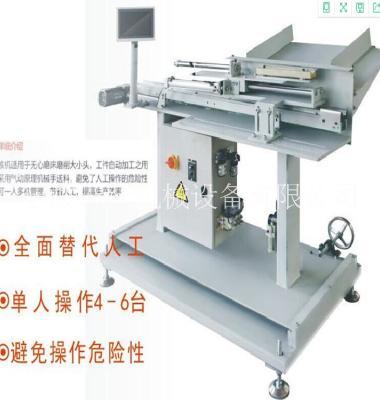 机械手图片/机械手样板图 (1)