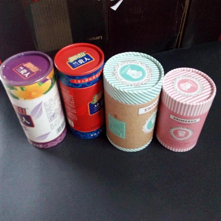 食品罐销售