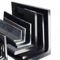 济南角铁角钢镀锌角钢型号规格尺寸
