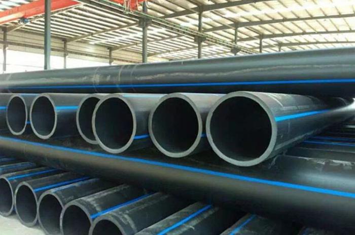 复合管供应 PE复合管  云南直销  给水用聚乙烯PE复合管