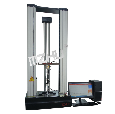 材料试验机价格 材料试验机供应商 江苏材料试验机