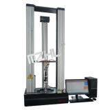 材料試驗機價格 材料試驗機供應商 江蘇材料試驗機
