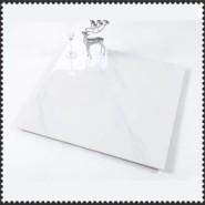 防水地砖-白聚晶抛光地板砖图片