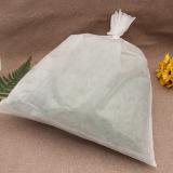 无纺布过滤袋提取袋厂家-价格-供应商