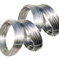江苏中久成现货供应409L不锈钢线材  规格齐全可定做