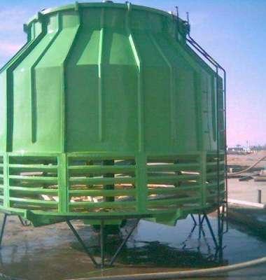 冷却塔图片/冷却塔样板图 (3)