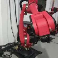 广东搬运机器人 中型搬运机器人 东莞理想智能批发