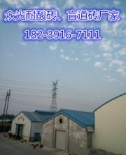 http://imgupload3.youboy.com/imagestore20200527afb5e662-0b43-46d6-91ff-f53a38912a0e.jpg