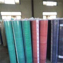 石棉挡火板厂家 -价格-供应商 高压石棉板 耐油石棉板图片