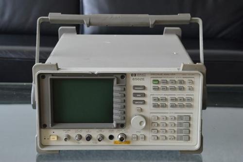 惠普HP8563E美国HP8563E频谱分析仪