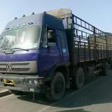 鄂尔多斯到合肥轿车托运 空车配货 大件运输 机械运输 鄂尔多斯至合肥物流