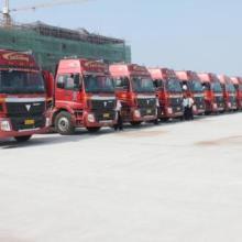 江门到苏州直达运输 整车零担 仓储包装配送  江门至苏州货物运输图片