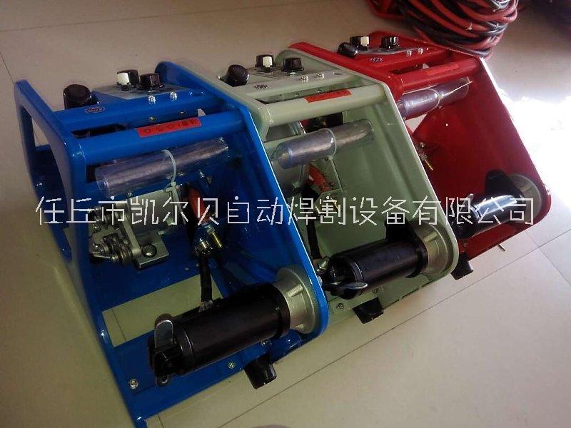 送丝机生产商定制直销批发价格