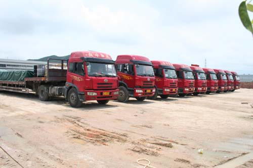 佛山到苏州直达运输 整车零担 仓储包装配送  佛山至苏州货物运输